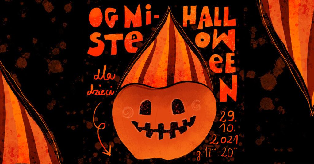 halloween_muzeum_ognia_2021_FB_wydarzenie